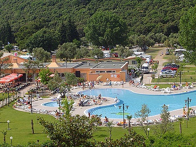 Maxi Early Booking Litoral Romania 2018 Saturn Hotel Narcis 3stele