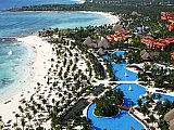 Charter Mexic Hotel Barcelo Maya Tropical 5 Stele