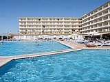 Early Booking 2020 Spania Mallorca hotel Roc Linda 3*