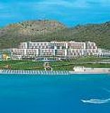 Early Booking Sejur charter avionTurcia Bodrum Hotel Kefaluka Bodrum 5* din Suceava